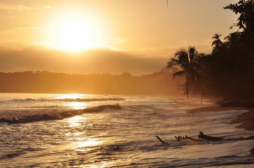 Zee Costa Rica - foto: Armando Maynez  (Flickr)